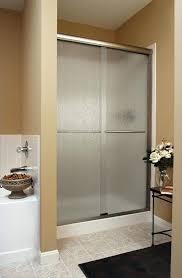 charming rain glass shower door frameless orchard park shower doors orchard park shower doors rain glass
