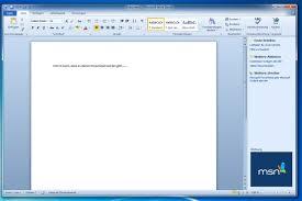 Microsoft Office Starter Wieder Installieren