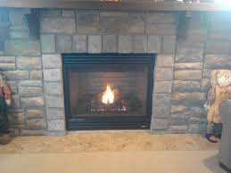 decor lennox fireplace blower lennox fireplaces