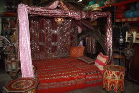 moroccan themed furniture. themed event and party rentals los angeles from badia design inc moroccan furniture t