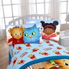 tiger bed set tiger pals 3 piece sheet set detroit tigers twin bed set