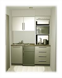 office kitchen designs. Office Kitchenette Design. Home Design:small Kitchen Design Cozy Small Business R Designs