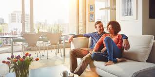 Small Picture Challenge to You Design Your Dream Home in 7 Steps HuffPost