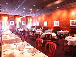 Interior Designers Denver classic hospitality interior design of 1515 restaurant denver 3184 by guidejewelry.us