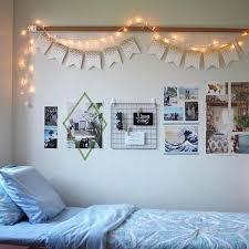 dorm room diy dorm room wall decor