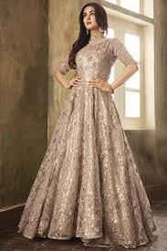 Designer Anarkali Suits Uk Shopkund Best Tips To Buy Designer Anarkali Suits Online