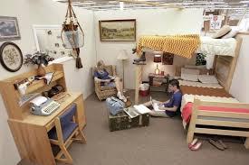 furniture arrangement ideas. Dorm Furniture Ideas Stackable . Trellischicgo Arrangement