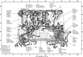 collection 97 park avenue ignition wiring diagram pictures wire 97 buick lesabre vats wiring diagram get image about wiring 97 buick lesabre vats wiring diagram get image about wiring