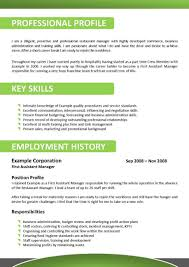 resume template hospitality cipanewsletter cover letter hospitality resume templates hospitality resume