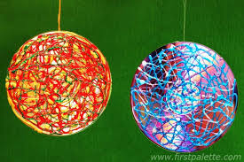 Image result for ornament crafts