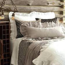 Bedspreads Comforters And Quilts – co-nnect.me & ... Twin Bedspreads And Quilts Twin Bedding Quilts Bedspreads Comforters  And Quilts Bedspreads Comforters And Quilts Twin ... Adamdwight.com