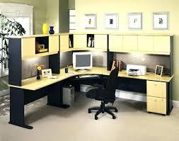 corner office shelf. Office Desk With Shelves Corner Bookcase Small Computer Shelf F