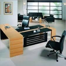 Office furniture designer Mesh Designer Office Furniture Bhavik Systems Private Limited Exclusive Office Cabin Furniture Designer Office Furniture