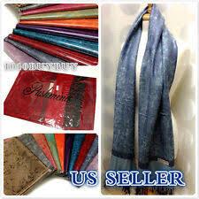 <b>Silk</b> Square <b>Scarves</b> for <b>Women</b> for sale | eBay