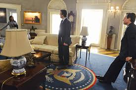 west wing oval office. Oval Office On Scandal \ West Wing W
