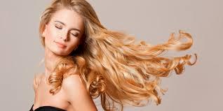 účes Se Kterým Zazáříte Střih A Melír Pro Všechny Délky Vlasů