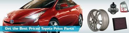2013 Prius Bulb Chart Toyota Prius Parts Partsgeek Com
