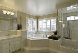 Large Bathroom Renovations | Superior Bath and Shower