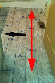 how to remove a tile floor from plywood how to remove tile glue from plywood floor