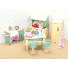 wooden toy kitchen accessories play kitchen accessories large size of small wooden play kitchen toy kitchen wooden toy kitchen accessories