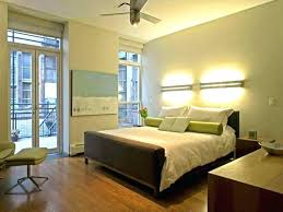 Wall Sconces Bedroom Simple Inspiration Design