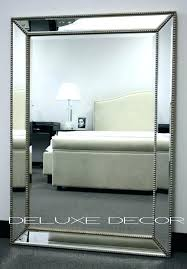 wall mirrors extra large wall mirrors big gold mirror for gorgeous ideas or australia