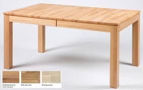 Konferenztisch Xxl Tisch 3m Rustikal Massiv Holz Tisch In 2019 Xxl