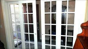 anderson door adjustment french doors door full size of beveled glass large lock adjustment french doors inspirational anderson window french door hinge
