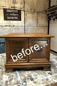painted furniture colors. Before Mixing Furniture Paint Colors Painted Furniture Colors A