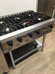 gas stove top viking. Beautiful Viking Image Is Loading Viking36034inch6BurnerProRange For Gas Stove Top Viking N