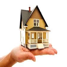 household contents insurance comparison homeowners home contents insurance comparison singapore