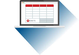 Hours Of Operation Template Free Time Tracking Spreadsheet Excel Timesheet To Calculate Work Hours