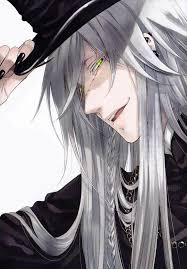 Any questions, feel free to ask Guys Undertaker Blackbutler