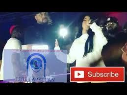 King Of Diamonds Miami Florida Cardi B Live At King Of Diamonds Miami Florida 2017 Youtube