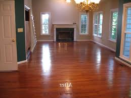 Laminate Flooring For Kitchens And Bathrooms Laminate Flooring In Bathroom Can You Lay Porcelain Tile Over