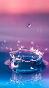 1080x1920 Free Download Samsung Galaxy S5 Wallpaper Water
