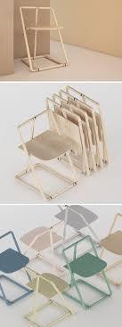 627 best YD Furniture images on Pinterest | Product design ...