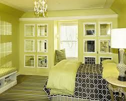 bedroom colors green. Delightful Fanciful Scheme Ideas Houses Bedroom Bedroom Decorating Ideas Colors  Green.gif Colors Green