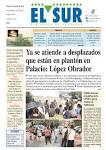 En Línea De Citas Para Adultos Sitio Web Para Jóvenes Casadas Macho Manzanillo