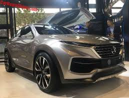 new car launches april 2014China Electric Car Archives  CarNewsChinacom  China Auto News