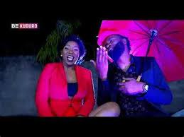 Baixe a música azuma yoyo gratuitamente: Kuduro Baixar Musica Reino Proibido Sabao Kuduro Download Download Mp3 See More Of Musica Angola Kuduro Mais Outro On Facebook Shanerk Images