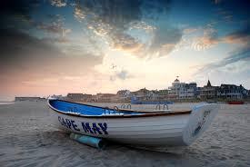 636367964565313996 1386783586006 017 Cape May beach lifeboat 4 credit Mark Marietta. jpg