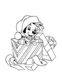Weihnachten Disney Ausmalbilder Animaatjesde