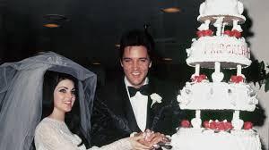 Olivia DeJonge Cast As Priscilla <b>Presley In</b> Baz Luhrmann's <b>Elvis</b> ...
