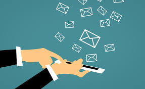 7 Steps To Create A Newsletter Design Free Newsletter