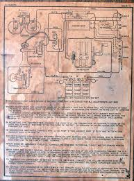 diagrams old telephone wiring diagram bell old rotary phone crank telephone wiring diagrams wiring diagram old bell phone schematics and wiring diagrams old telephone wiring diagram Crank Telephone Wiring Diagram