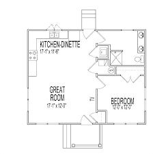 tiny house floor plans with 2 lofts loft small 1 bedroom home