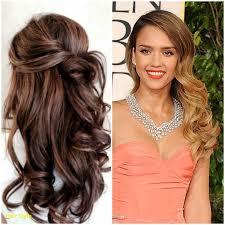 Curly Hair Designs Hairstyles Wavy Hair For Wedding Alluring 18 Hair Design