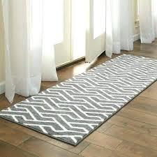 gray runner rug exotic gray runner rug mainstays runner rug gray x 5 in gray runner rug