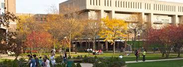 Outrageous Tactics Used by DePaul University to Shut Down     SP ZOZ   ukowo DePaul s  Test Optional  Admissions Yield Positive Results  Officials Say    Lincoln Park   Chicago   DNAinfo